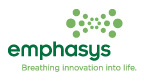 emphasys-logo