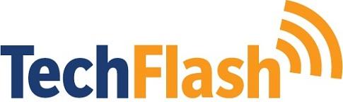 logo485