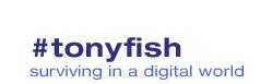 tonyfish-logo