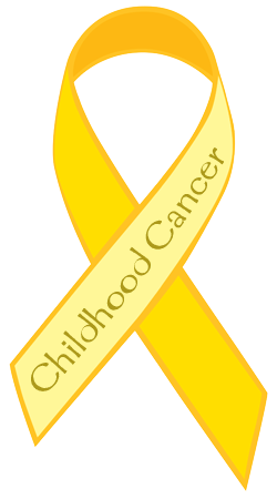gold-ribbon-childhood-cancer