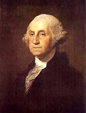 george_washington_511-1