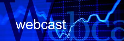webcast-emerging-companies