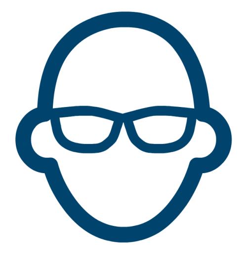 Logo_Face_2